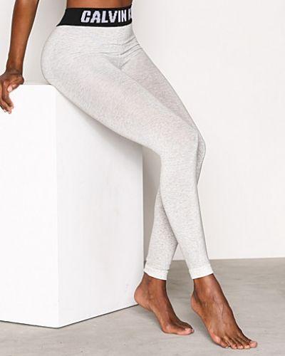 Calvin Klein Underwear pyjamas till dam.