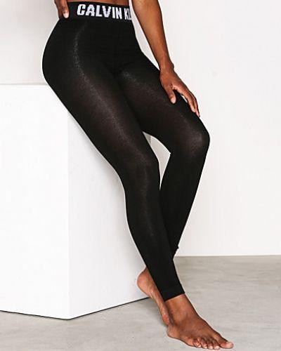 Calvin Klein Underwear Sport Waistband