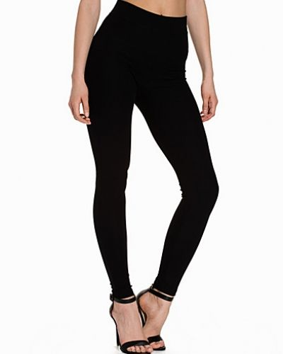 Topshop Sporty Heavy Weight Leggings