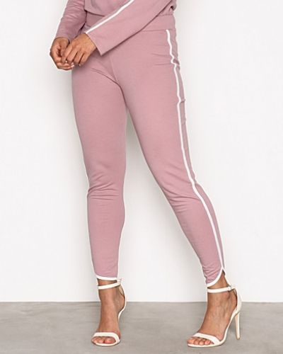 NLY Trend Sporty Joggers