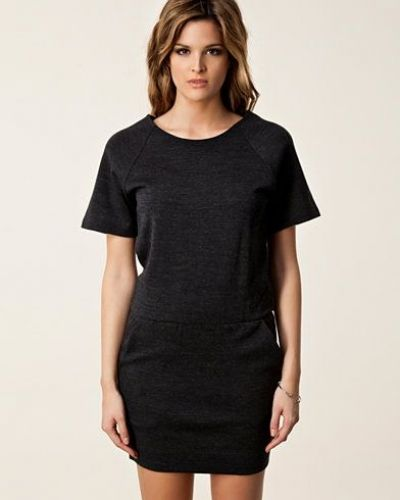 Filippa K Sporty Wool Dress