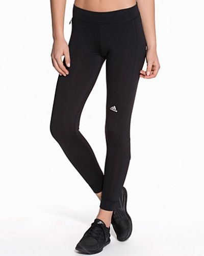 adidas Sport Performance SQ CW Tight