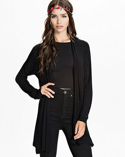NLY Trend Square Cardigan