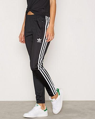 Adidas Originals byxa till dam.