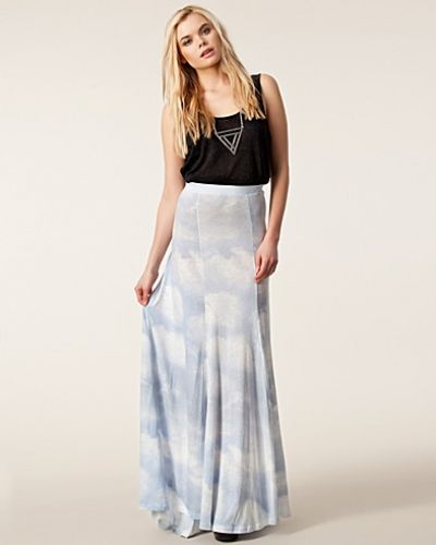 Wildfox Stairway To Heaven Skirt