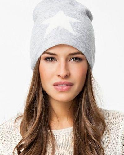 Star knitted Hat från Hunkydory, Mössor