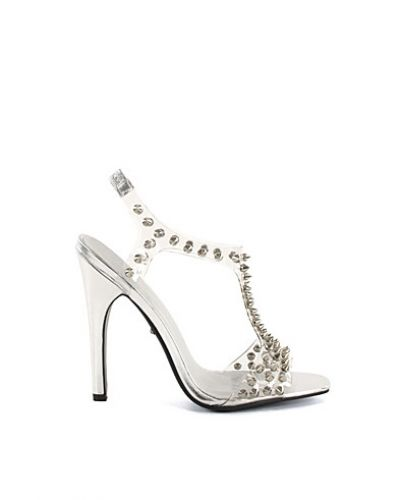 NLY Trend Star Shoe