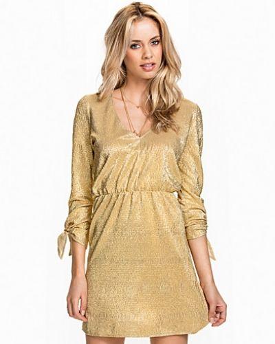 NLY Trend Starlight Dress