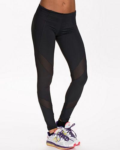 Träningstights Starter Tights från Adidas by Stella McCartney