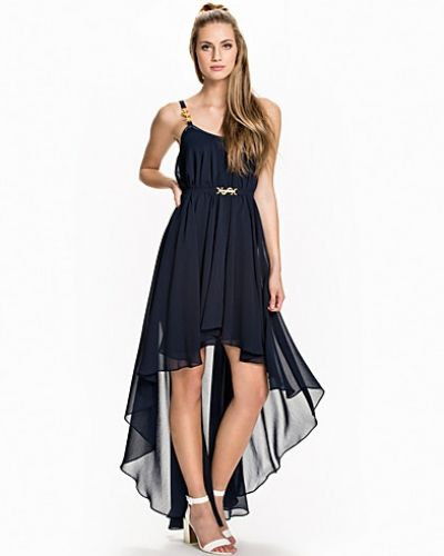 Ida Sjöstedt Stephanie Dress