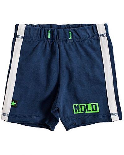 Shorts till Baby