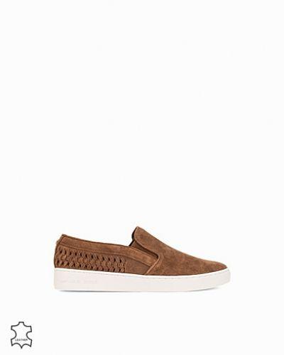 Till dam från MICHAEL Michael Kors, en sneakers.