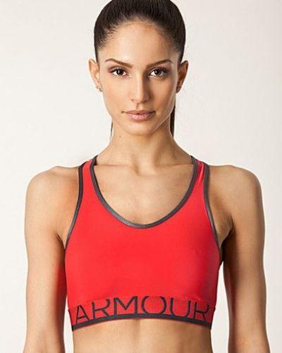 Still Gotta Have It Bra Under Armour sport bh till tjejer.