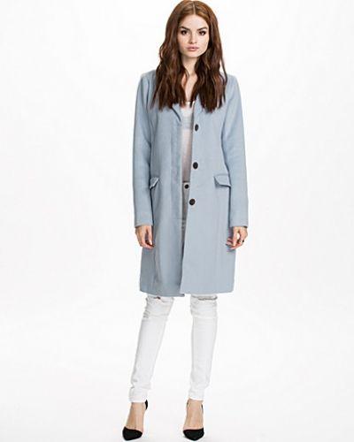 VILA Stilly Coat