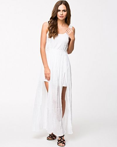 Rut&Circle Stina Braid Dress