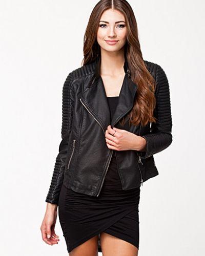 NLY Trend Stone Biker Jacket