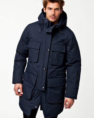 Elvine Storm jacket