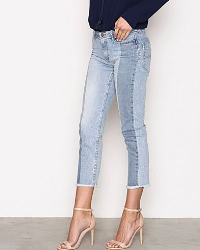 Hilfiger Denim Straight Ankle Suky