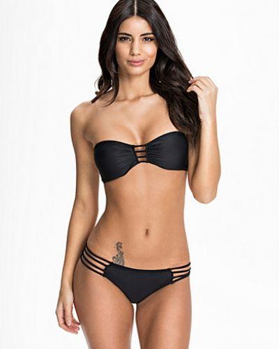 NLY Beach Strap Bikini Bottom