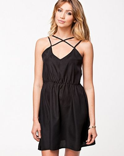 NLY Trend Strap Dress