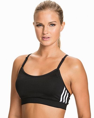 adidas Sport Performance Strappy Bra