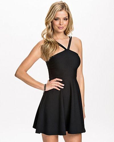 Oh My Love klänning till dam.