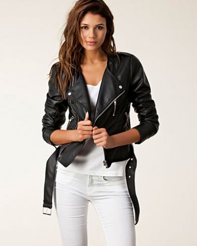 NLY Trend Street Jacket