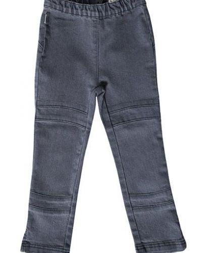 Regular Jeans till Tjej