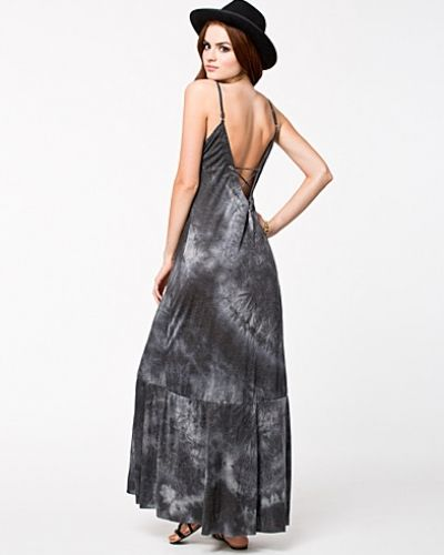 F.A.V String Back Dress