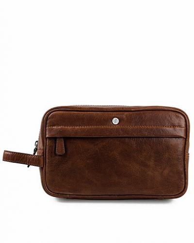 Strinning Toilet Bag från SDLR, Weekendbags