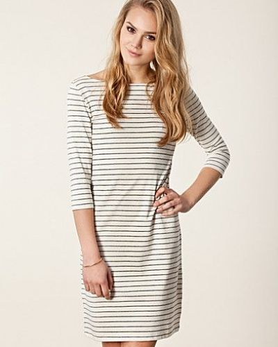 Filippa K Stripe Mini Dress