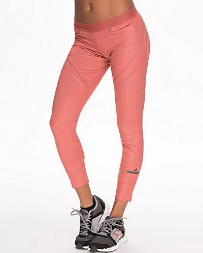 Adidas by Stella McCartney Stu Long Tights