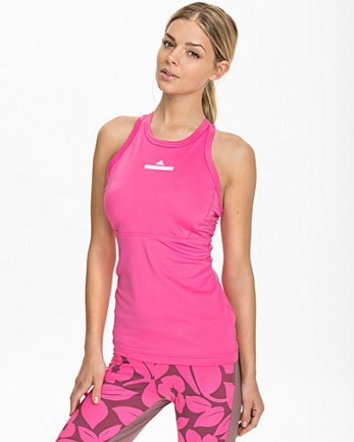 Adidas by Stella McCartney Stu Perf Tank