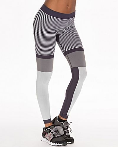 Adidas by Stella McCartney STU SL 7/8 Tight