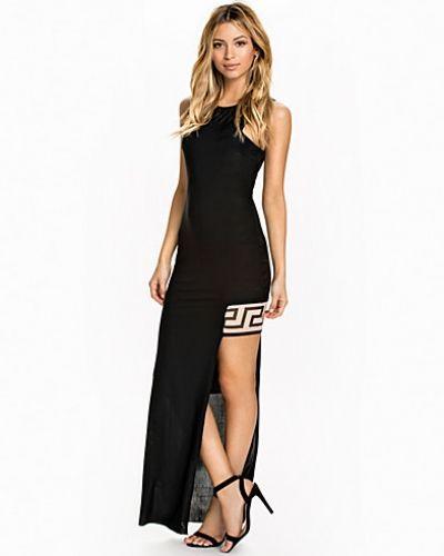 Maxiklänning Stylish Maxi Dress från Ax Paris