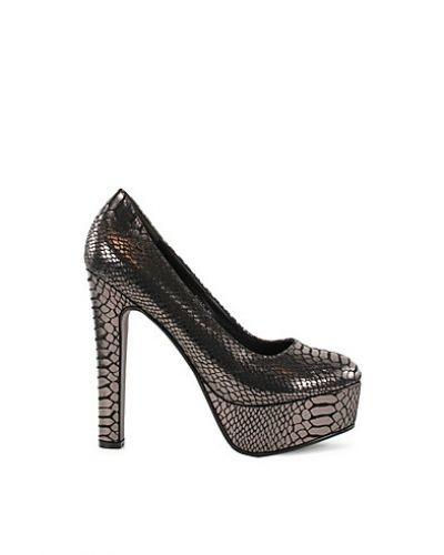 Nly Shoes Suad