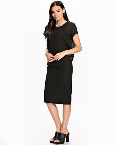 By Malene Birger Sucrea Dress