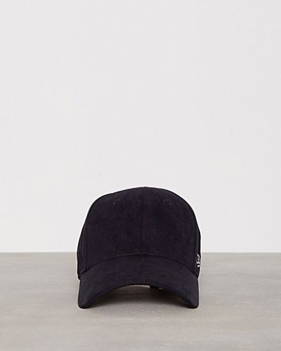 New Era Suede Essential Wmn