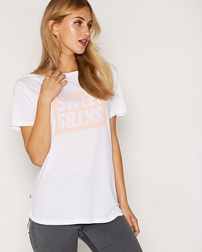 Sweet sktbs Summer Official T-Shirt