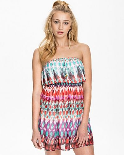 NLY Trend Summer On My Mind Dress