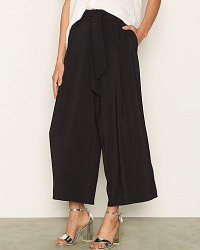 By Malene Birger Summer Pants