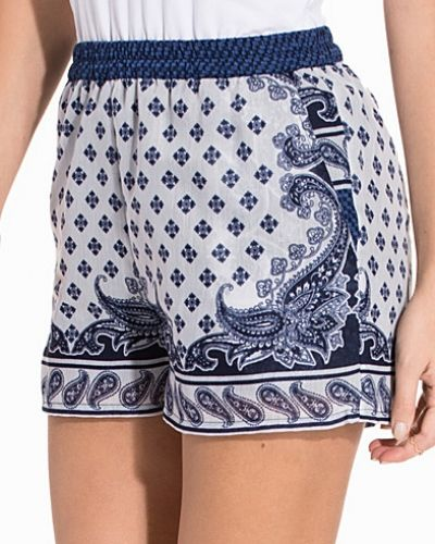NLY Trend Summer Print Shorts
