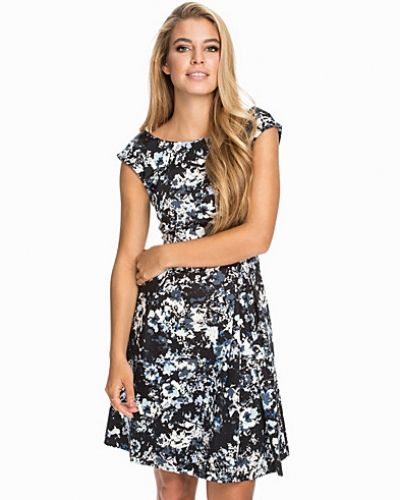 Closet Summer Skater Dress