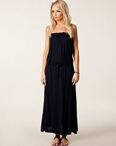 Filippa K Summer Strap Dress
