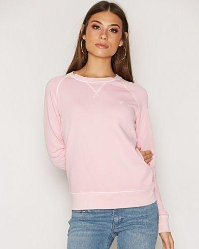Till dam från Gant, en sweatshirts.