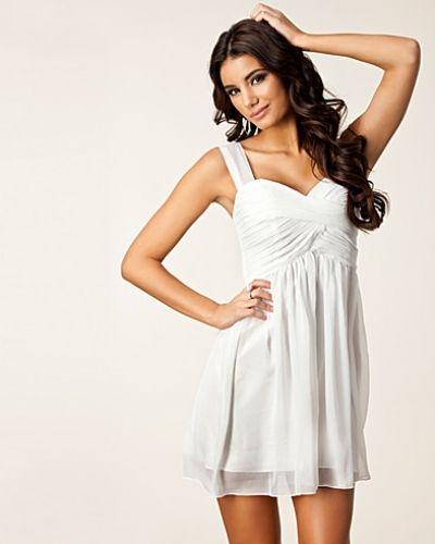 Sunny Dress Oneness studentklänning till tjejer.