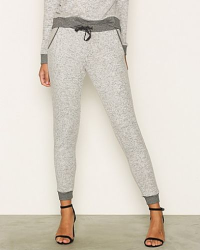 Topshop Super Soft Loungewear Joggers