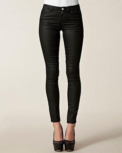 Filippa K Super Strech Denim Jeans