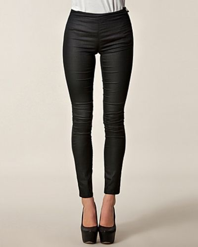 Filippa K Super Strech Denim Pants
