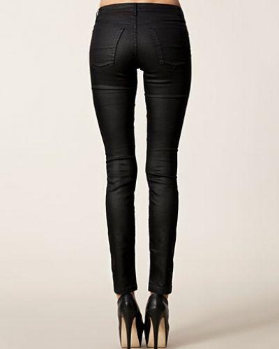 Filippa K Super Stretch Denim Jeans